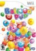 Balloon Pop Box