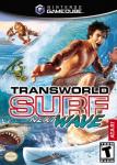 TransWorld Surf: Next Wave