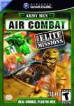 Army Men: Air Combat - The Elite Missions