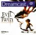 Evil Twin: Cyprien's Chronicles Box