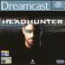 Headhunter Box