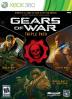 Gears of War Triple Pack Box