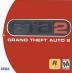 Grand Theft Auto 2 Box