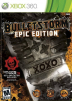 Bulletstorm (Epic Edition) Box