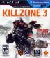 Killzone 3 Box