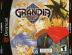 Grandia II Box