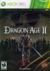 Dragon Age II (Bioware Signature Edition) Box