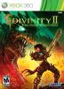 Divinity II: The Dragon Knight Saga Box