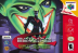 Batman Beyond: Return of the Joker Box