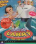 Leisure Suit Larry 7: Love for Sail Box