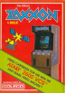 Zaxxon Box