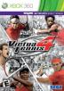 Virtua Tennis 4 Box