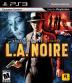 L.A. Noire Box