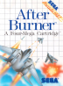 After Burner Box