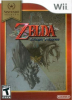 The Legend of Zelda: Twilight Princess (Nintendo Selects) Box