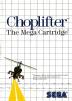 Choplifter Box
