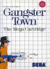 Gangster Town Box