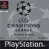 UEFA Champions League: Season 1998/99 Box