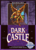 Dark Castle Box