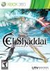 El Shaddai: Ascension of the Metatron Box