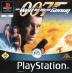 007: Die Welt Ist Nicht Genug Box