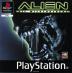 Alien: Die Wiedergeburt Box