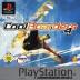 Cool Boarders 4 (Platinum) Box