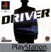 Driver (Platinum) Box