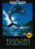Ecco the Dolphin Box