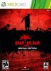 Dead Island (Special Edition) Box