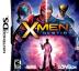 X-Men: Destiny Box