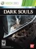 Dark Souls (Limited Edition) Box