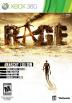 Rage (Anarchy Edition) Box
