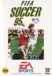 FIFA Soccer '95