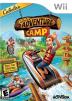 Cabela's Adventure Camp Box