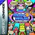 WarioWare Inc.: Mega Microgames Box