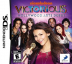 Victorious: Hollywood Arts Debut Box