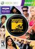 Yoostar on MTV Box