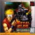 Metal Slug: 1st Mission Box