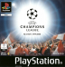 UEFA Champions League: Season 1999/2000 Box