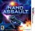 Nano Assault Box
