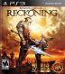 Kingdoms of Amalur: Reckoning Box