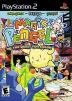 Magic Pengel: The Quest for Color Box