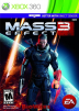 Mass Effect 3 Box