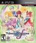 Tales of Graces f Box