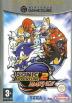 Sonic Adventure 2 Battle (Le Choix Des Joueurs) Box