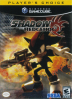 Shadow the Hedgehog (Player's Choice) Box