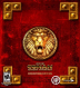 Age of Conan: Hyborian Adventures (Collector's Edition) Box