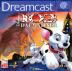Disney's 102 Dalmatiner Box