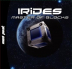 Irides: Master of Blocks Box
